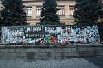 Kiev008