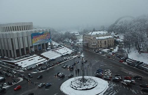 Kiev011