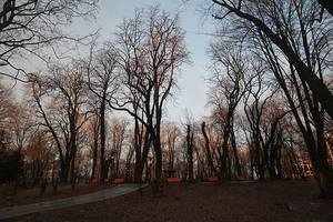 Kiev013 by lanartri