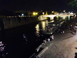 Paris005 by lanartri