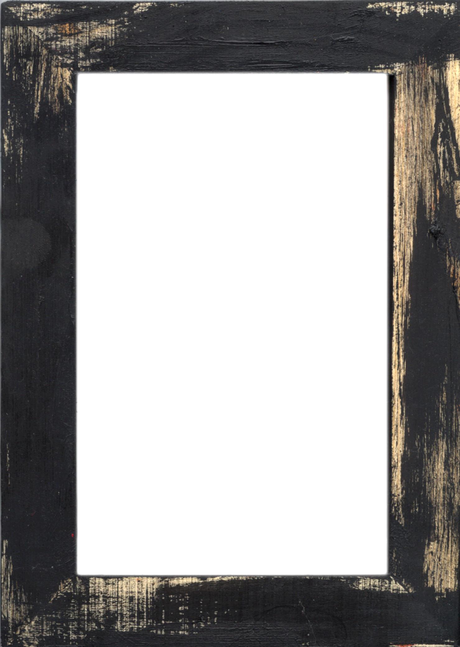 frame by Anilestock