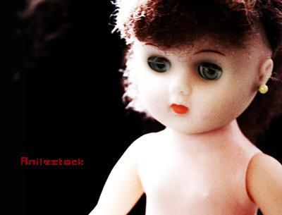 Anilestock's Profile Picture