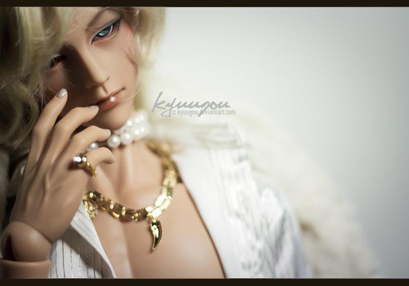 somnium by Kyuugou