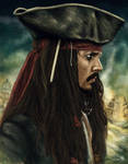 PiratesLifeForMe