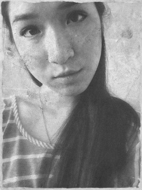 LaGelian's Profile Picture