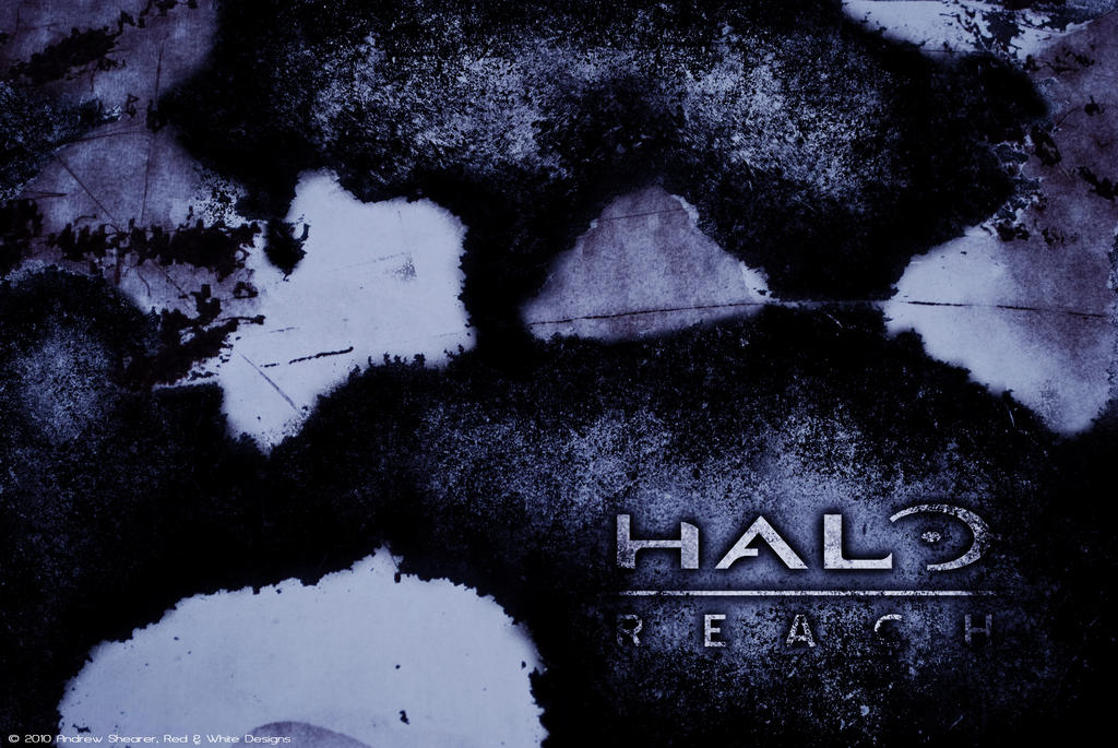 Justin Export Halo Reach Wallpaper Covenant