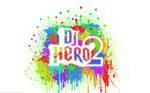 DJ Hero 2 Wallpaper