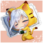 :..: Sweet Dreams :..: