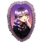 :..: Gothic Lolita Transformation :..: