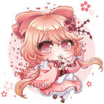 :..: I wish for clear skies every day :..:
