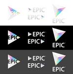 Misc Logo Design EPIC