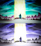 Avatar Wan - The First Ever Avatar