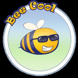 Bee Cool