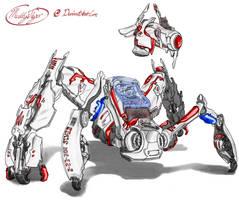 security model -2232011