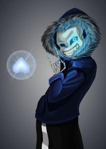 MuddyTiger's Profile Picture
