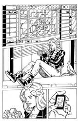 Jessica Jones page01