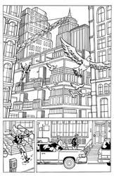 Jessica Jones page02