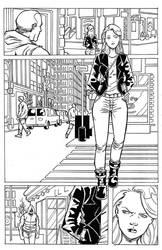 Jessica Jones page03