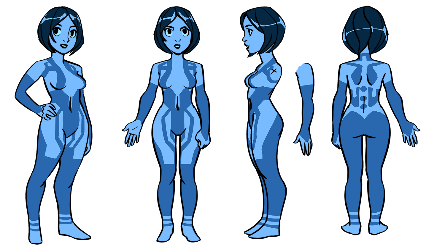 cortana_turnaround_by_makkon-d6mzzk7.png