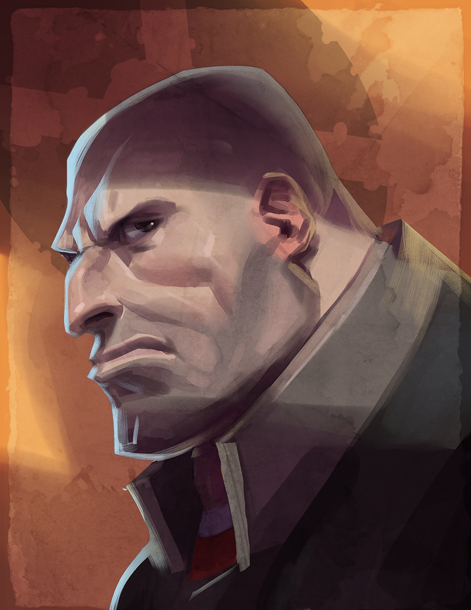 tf2_heavy__2_by_makkon-d7dsayt.png