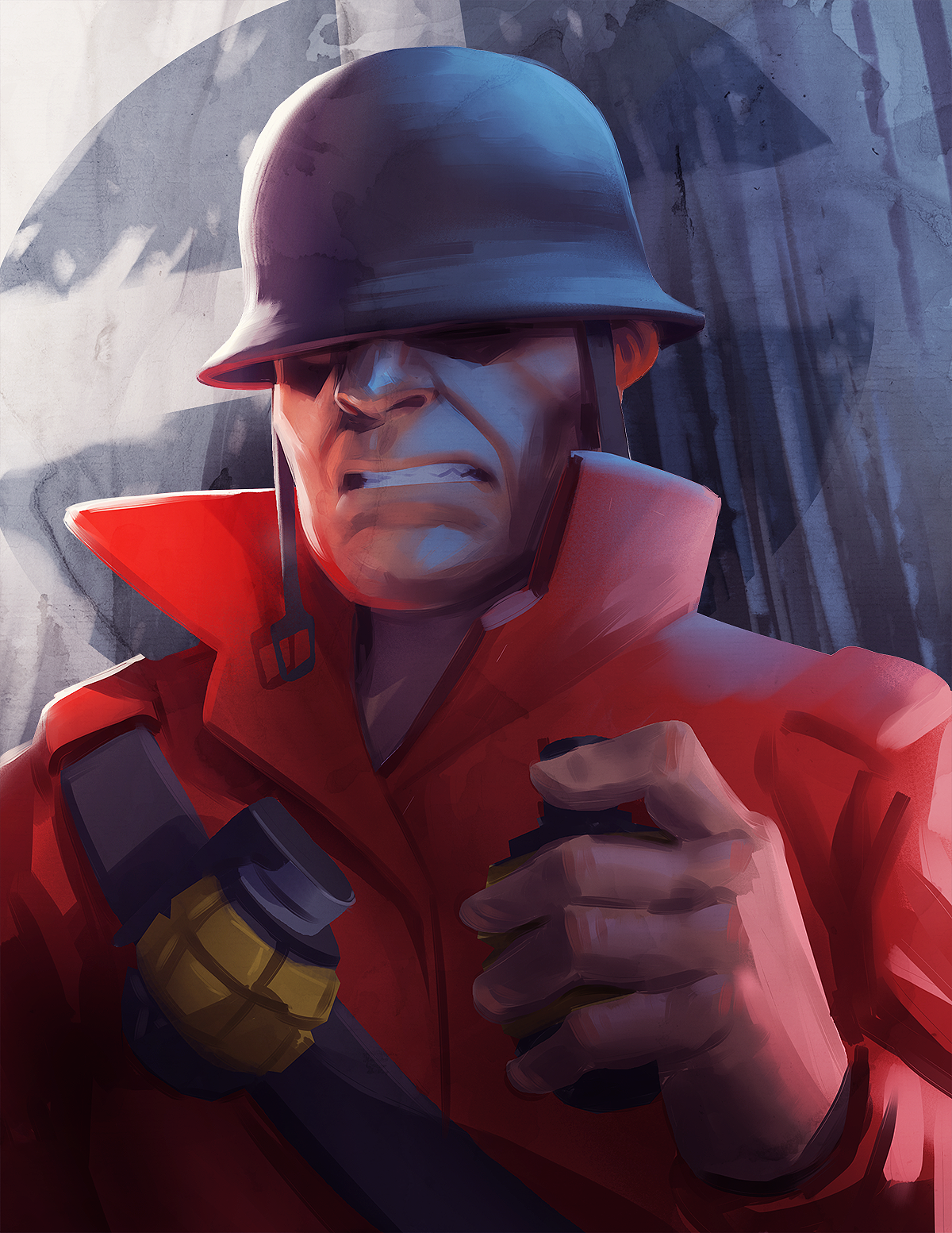 08_02_2014_soldier_by_makkon-d7tgs78.png