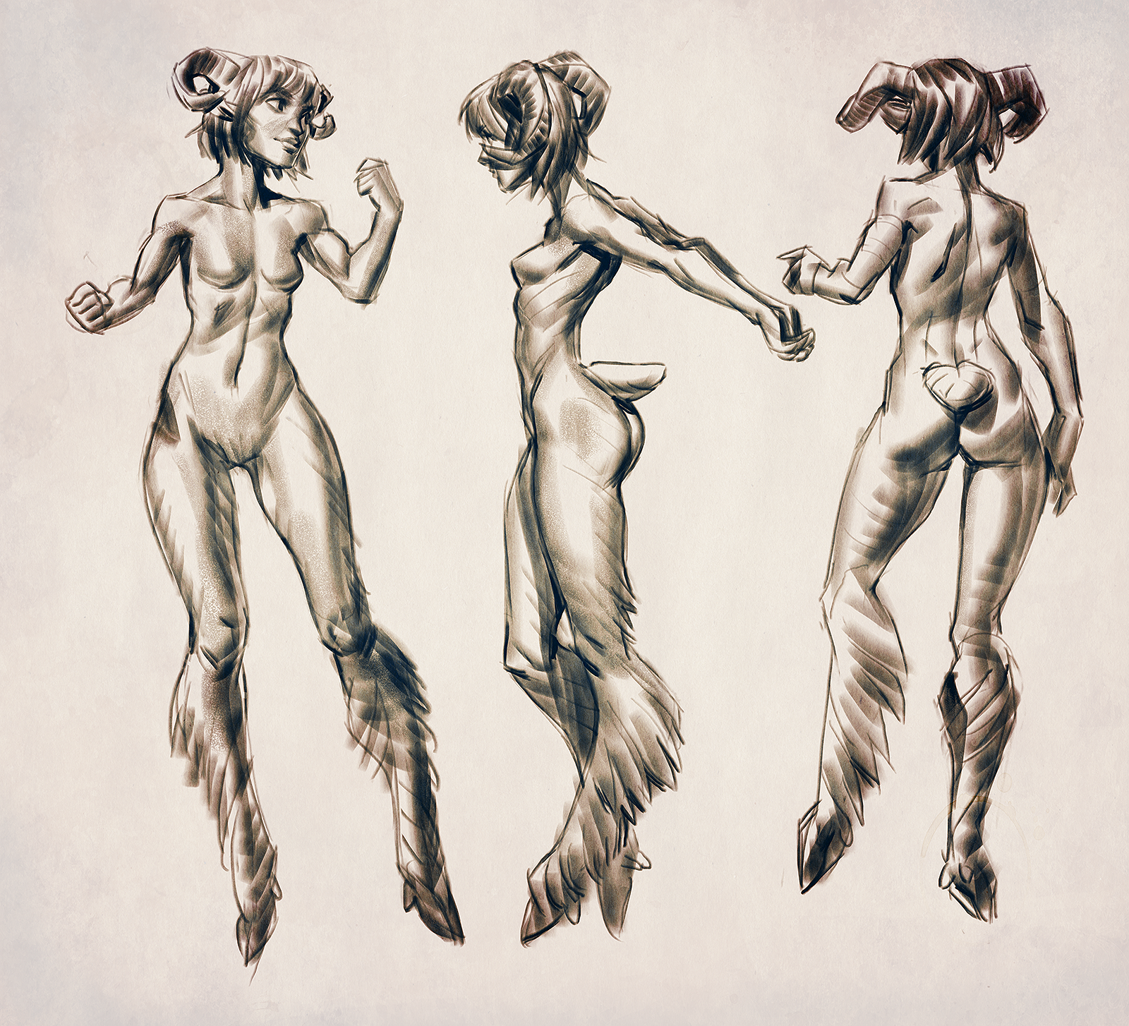09-18-2014 Puckette 3.0 Anatomy by Makkon