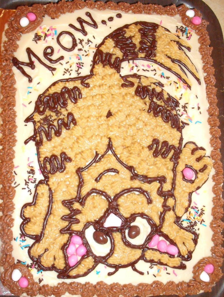 Birthday Cakes Images For Name Aditi ~ Happy birthday aditi th february bollywood news movies