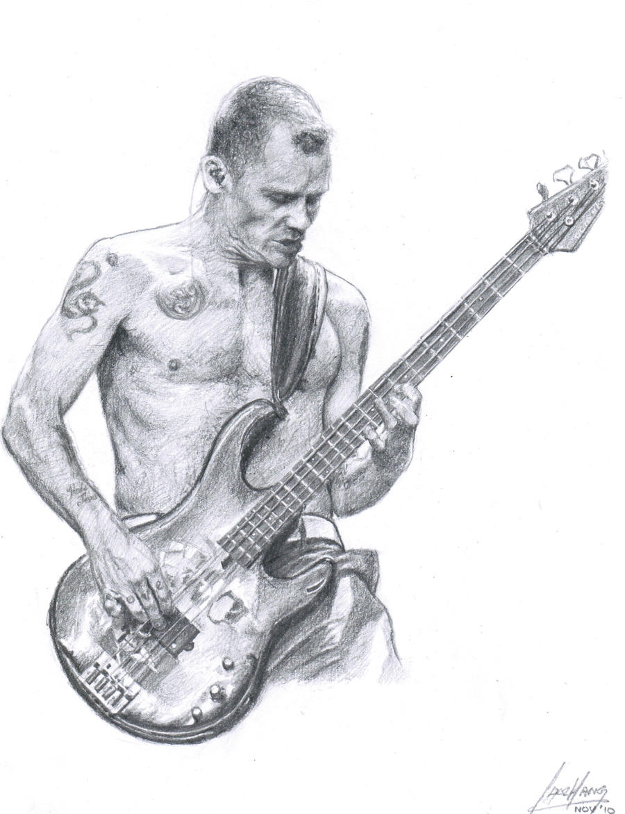 red_hot_chili_peppers___flea_by_cyborgmexican-d3a24d9.jpg
