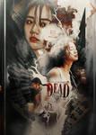 Dead-inside-poster