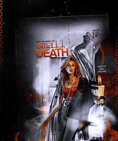 Small Death Blend by Abbysidian