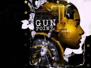 Gun-Point-Blend