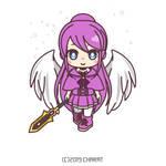 angelan wm part 2