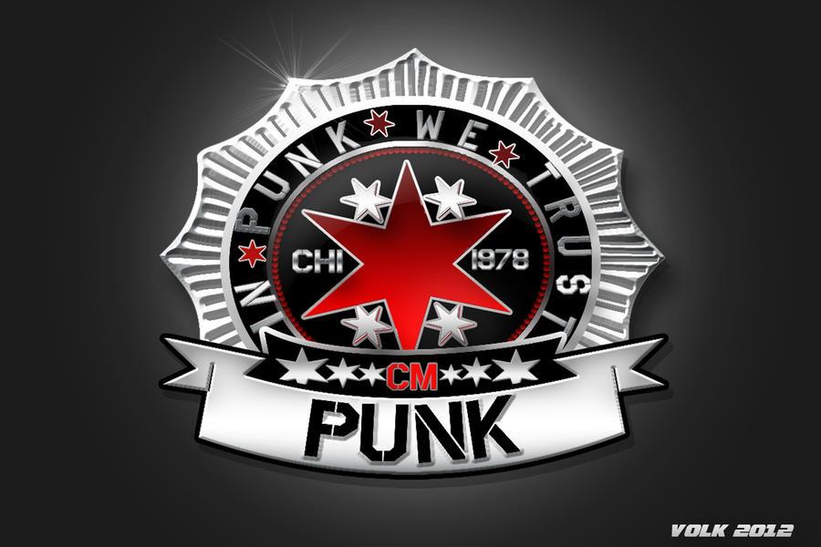 Cm punk logo by aldebaran2003 on deviantart cm punk logo by aldebaran2003 voltagebd Image collections
