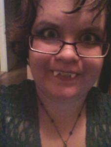 Roxie5526's Profile Picture
