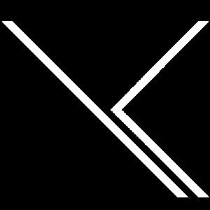 NKspace's Profile Picture