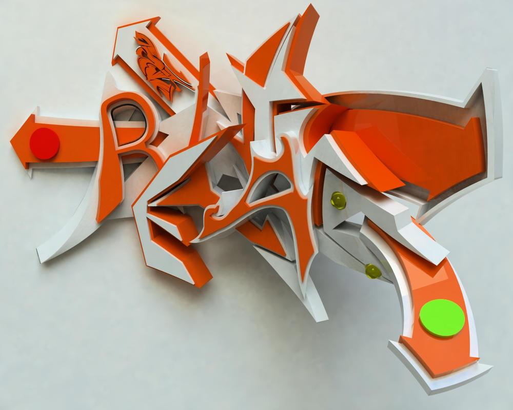 Graffiti creator images - Graffiti Creator Free