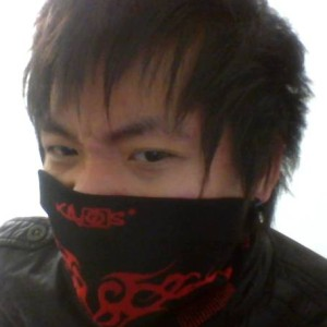 anhpham88's Profile Picture