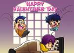 Valentines2015
