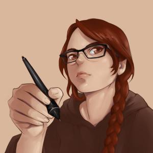ArtofYakiNiku's Profile Picture