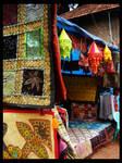 gokarna shop