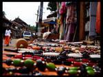 gokarna shop two