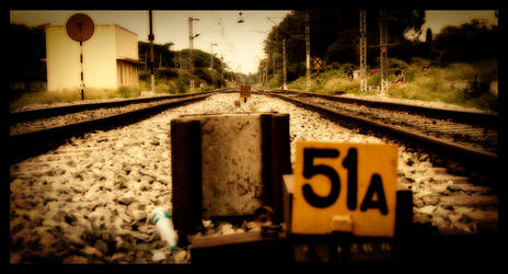 51A by abhimanyughoshal