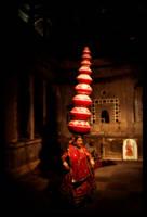 Pothead by abhimanyughoshal