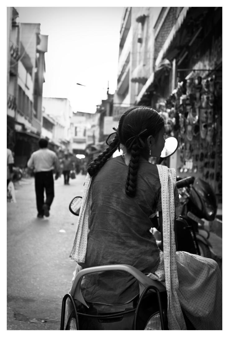 sweat by abhimanyughoshal