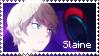 Slaine stamp by Dragonslove1234