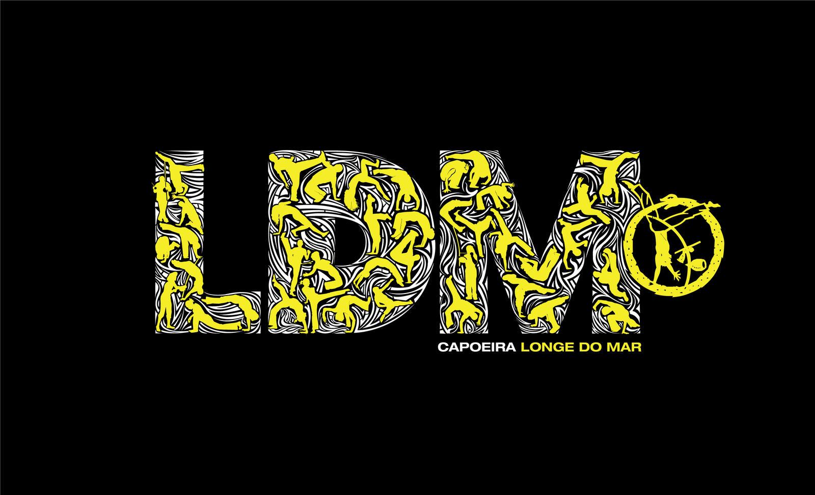 1Pa2 LDM