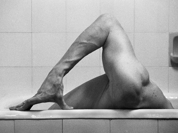 bath tub by Otari