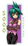 5000 pageviews