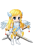 Sword Art Online Link by Link-Hayashi