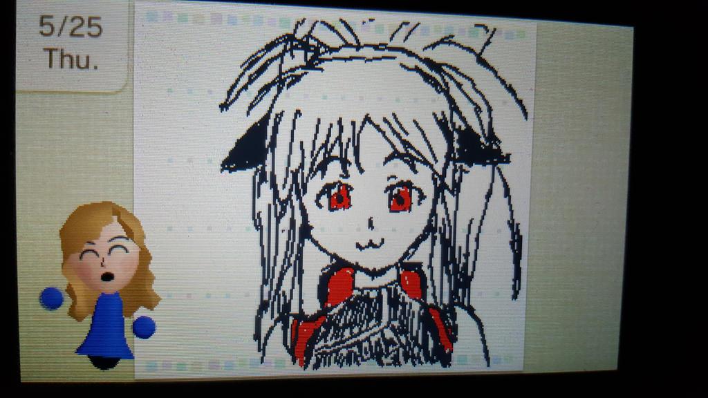 embedded_item1495768532232 by Link-Hayashi